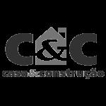 C&C-logo