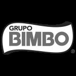 grupo bimbo-logo
