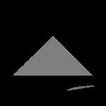 leroy merlin-logo