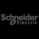 schneider electric-logo
